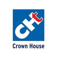Crown-House-Technologies-logo