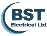BST Electrical